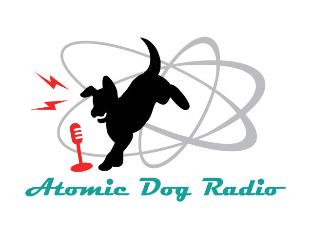 atomic dogradio
